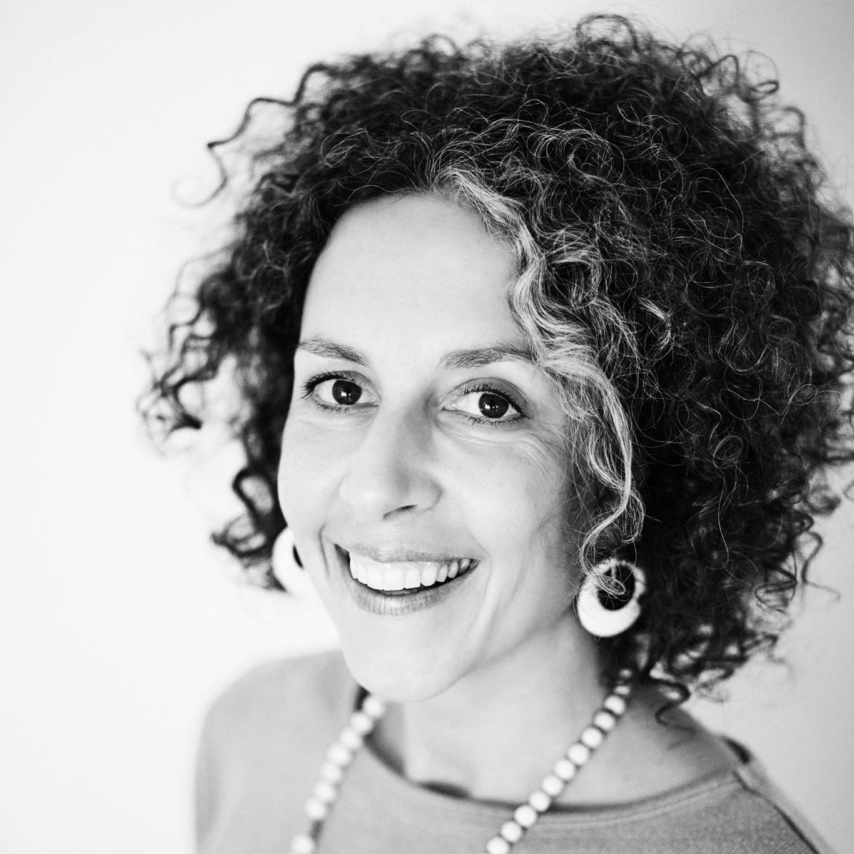 Silia Giussani Feldenkrais JKA Yoga